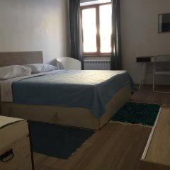 Отель LerMont Guest House 3* Номер категории Эконом с различными типами кроватей фото 2