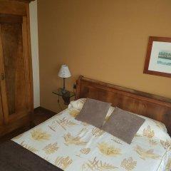 Отель Mazuga Rural Barro Испания, Льянес - отзывы, цены и фото номеров - забронировать отель Mazuga Rural Barro онлайн комната для гостей фото 5