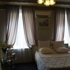 Гостиница Престиж 3* Полулюкс разные типы кроватей фото 4