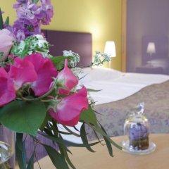 Appartement-Hotel an der Riemergasse Студия с различными типами кроватей фото 3