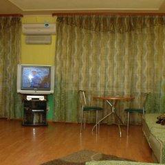 Гостиница Dnepropetrovsk Center Украина, Днепр - отзывы, цены и фото номеров - забронировать гостиницу Dnepropetrovsk Center онлайн удобства в номере фото 2