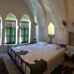 El Puente Cave Hotel 2* Номер Делюкс с различными типами кроватей