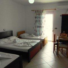 Отель Family Hotel Haruni Албания, Ксамил - отзывы, цены и фото номеров - забронировать отель Family Hotel Haruni онлайн детские мероприятия