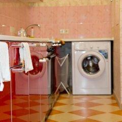 Mini Hotel Tri Iyeroglifa в номере фото 2
