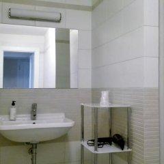 Hotel Jana / Pension Domov Mladeze Люкс повышенной комфортности с различными типами кроватей фото 2