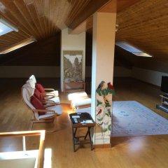 Отель Comporta Villa by Herdade de Montalvo комната для гостей