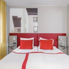 Original Sokos Hotel Albert 4* Стандартный номер с разными типами кроватей фото 5