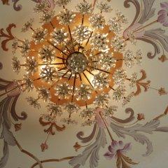 Отель Villa Titus Гаттео-а-Маре помещение для мероприятий фото 2
