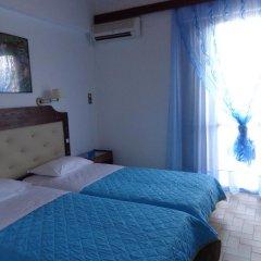 Angela Hotel комната для гостей фото 2