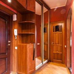 Апартаменты Miracle Apartments Арбатская сауна