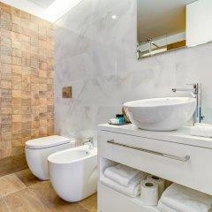 Отель Porto D'Época II ванная фото 2