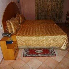 Hotel De Texas 2* Стандартный номер с различными типами кроватей фото 3