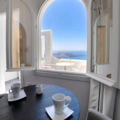 Отель Remvi Suites Греция, Остров Санторини - отзывы, цены и фото номеров - забронировать отель Remvi Suites онлайн комната для гостей фото 4