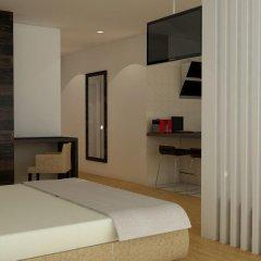 Апартаменты Lisbon City Apartments & Suites Апартаменты с различными типами кроватей