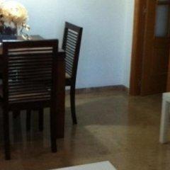 Отель Palau Reina Sofia Apartments Испания, Валенсия - отзывы, цены и фото номеров - забронировать отель Palau Reina Sofia Apartments онлайн удобства в номере
