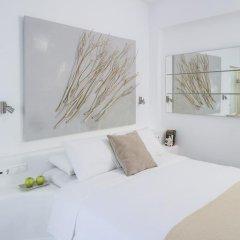 Отель Callia Retreat 3* Полулюкс с различными типами кроватей фото 13