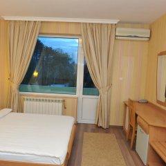 Отель Eros Motel 2* Стандартный номер с различными типами кроватей фото 3