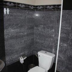 Отель London Palace 3* Стандартный номер с различными типами кроватей фото 3