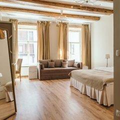 Отель Merchants House Hotel Эстония, Таллин - 2 отзыва об отеле, цены и фото номеров - забронировать отель Merchants House Hotel онлайн комната для гостей фото 5