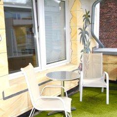 Отель Alt Graz Германия, Дюссельдорф - отзывы, цены и фото номеров - забронировать отель Alt Graz онлайн