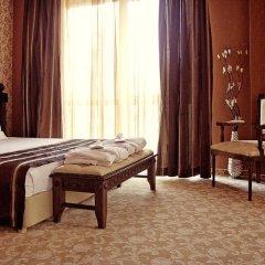 Park Hotel Plovdiv комната для гостей фото 9