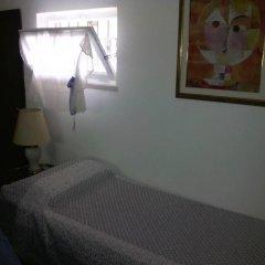 Отель Casa Anna Сарцана удобства в номере