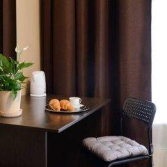 Мини-Отель Апельсин на Парке Победы удобства в номере