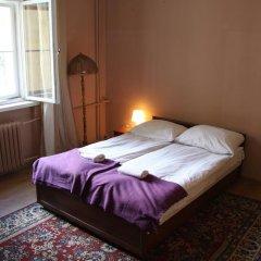 Отель Baza 15 Rynek комната для гостей фото 2