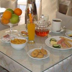 Отель Rachel Hotel Греция, Эгина - 1 отзыв об отеле, цены и фото номеров - забронировать отель Rachel Hotel онлайн в номере