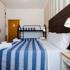 Hotel Costazzurra 3* Стандартный номер фото 11