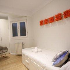 Апартаменты Marina Beach Apartment комната для гостей фото 5