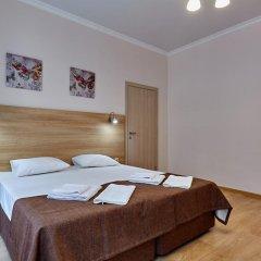 Гостиница Gorizont 32 Mini-Hotel в Ольгинке отзывы, цены и фото номеров - забронировать гостиницу Gorizont 32 Mini-Hotel онлайн Ольгинка комната для гостей фото 5