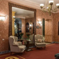 Гостиница Будапешт в Москве - забронировать гостиницу Будапешт, цены и фото номеров Москва спа фото 2