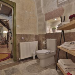 Mira Cappadocia Hotel спа фото 2