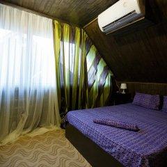 Гостиница Russkiy Stil комната для гостей