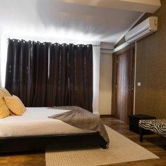 Отель Vintage Place - Azorean Guest House Понта-Делгада комната для гостей