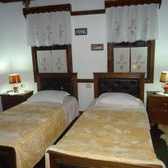 Hotel Klea Стандартный номер фото 6