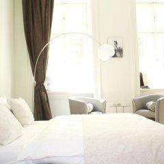 Отель True Gem комната для гостей фото 5