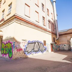 Гостиница The Roof в Санкт-Петербурге отзывы, цены и фото номеров - забронировать гостиницу The Roof онлайн Санкт-Петербург развлечения