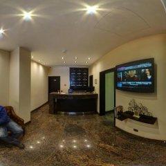Отель Нанэ Армения, Гюмри - 1 отзыв об отеле, цены и фото номеров - забронировать отель Нанэ онлайн интерьер отеля фото 3
