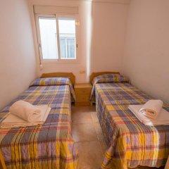 Отель Apartaments AR Europa Sun Испания, Бланес - отзывы, цены и фото номеров - забронировать отель Apartaments AR Europa Sun онлайн детские мероприятия