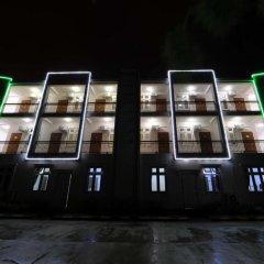 The Golden Lake Hotel 2* Улучшенный номер с различными типами кроватей фото 7
