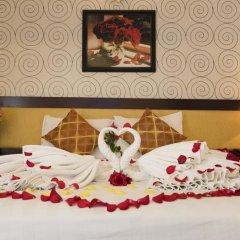 King Town Hotel Nha Trang спа