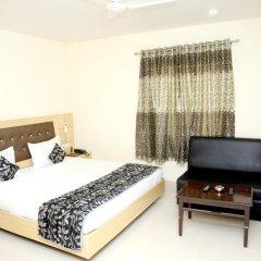 Hotel Simran Inn комната для гостей фото 5
