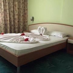 Struma Hotel 3* Люкс с различными типами кроватей фото 7