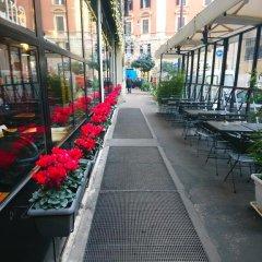 Отель A Roma Le Tue Vacanze Италия, Рим - отзывы, цены и фото номеров - забронировать отель A Roma Le Tue Vacanze онлайн фото 3