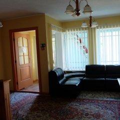 Отель Majori Guesthouse комната для гостей фото 3