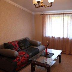 Апартаменты Lee Apartments Апартаменты с различными типами кроватей фото 13