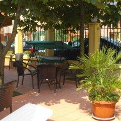 Отель Guest House Vienna гостиничный бар
