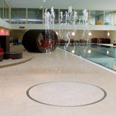 Отель Christiania Hotels & Spa Швейцария, Церматт - отзывы, цены и фото номеров - забронировать отель Christiania Hotels & Spa онлайн бассейн